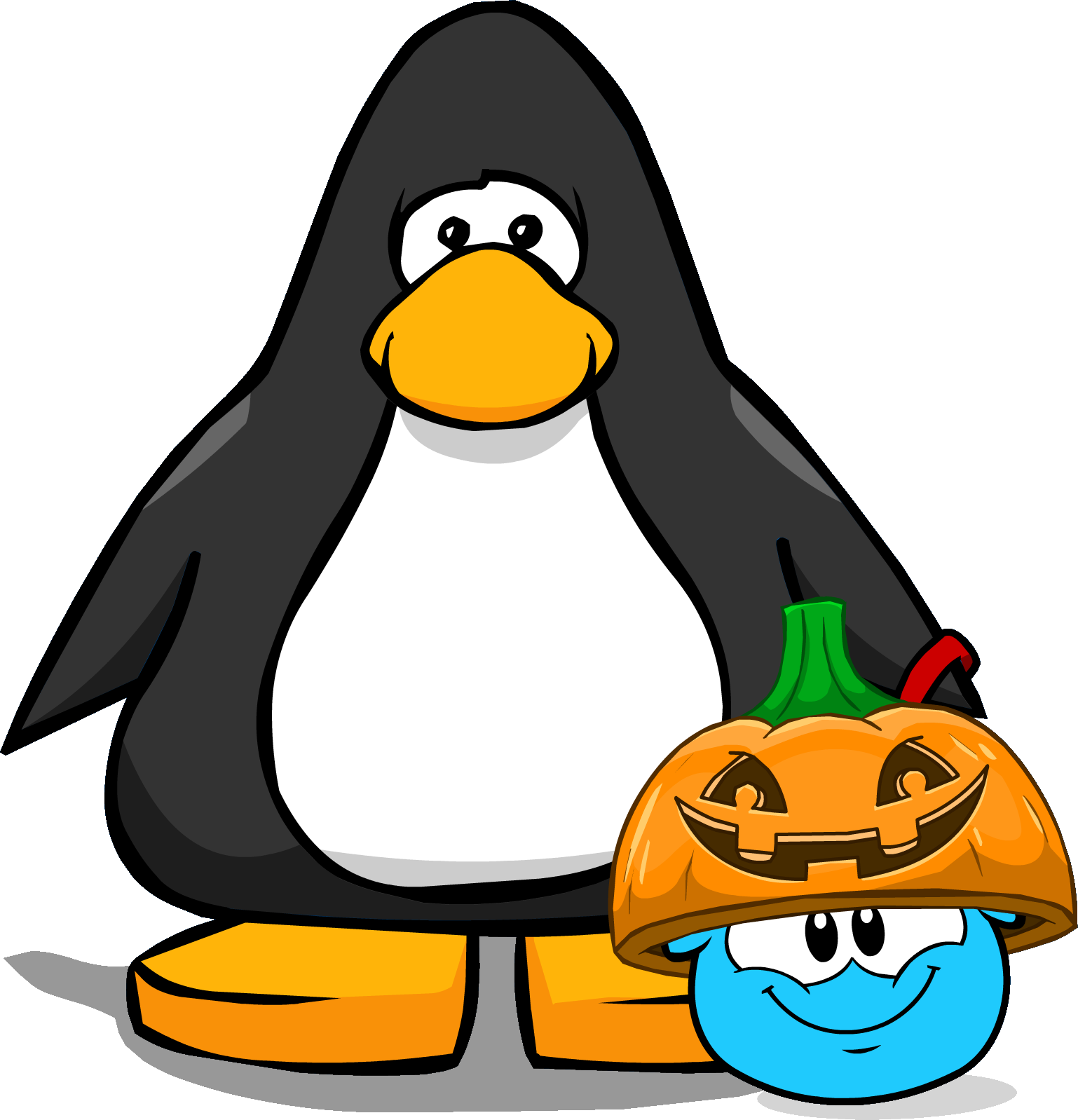 File:Pumpkin Lid on Player Card.png