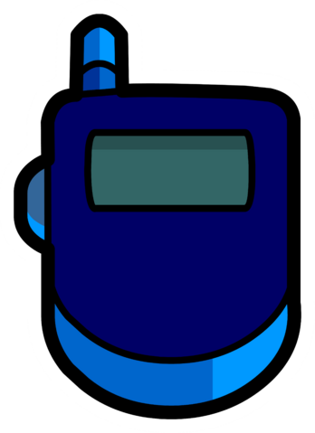 File:Spy Phone Interface Icon.png