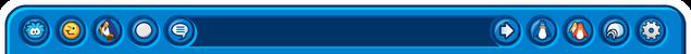 File:Standard Safe Chat Bar 2014.png