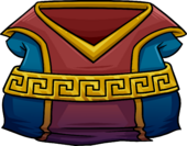 Ancient Robes icon