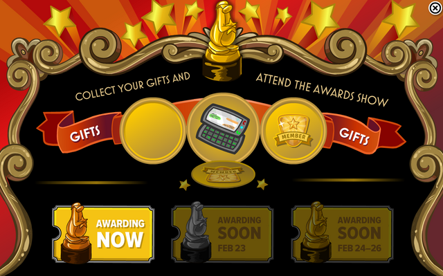 File:Awards1.png