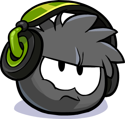 File:Black Puffle29.png