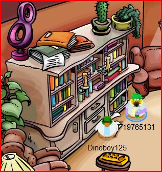 File:Book Room scentist shelf.png