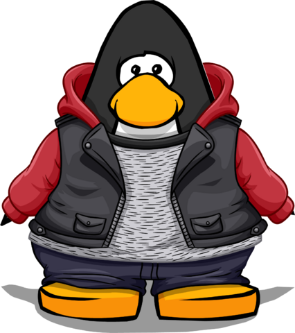 File:Fall Leather Jacket from a Player Card.png