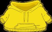 GoldenHoodie