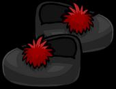 LadybugShoes