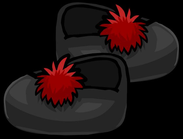 File:LadybugShoes.png