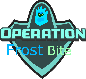 File:Operation Frost Bite.png