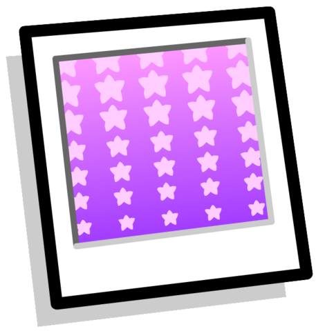 File:Pink Stars background clothing icon ID 9035.PNG