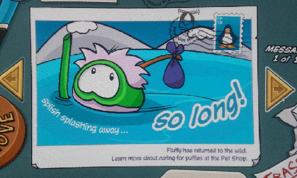 File:Pinkpuffle.PNG