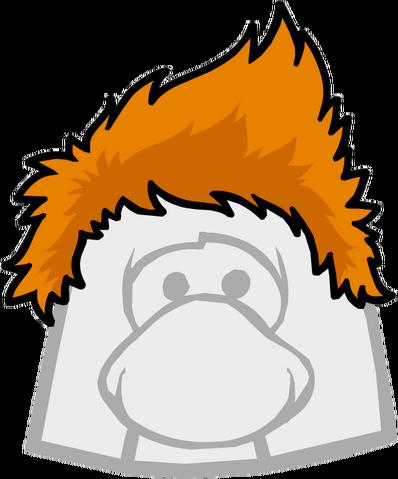 File:The Orange.png
