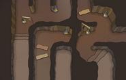 Cave Maze 4