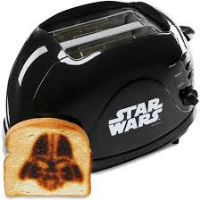 File:DarthToaster.jpg