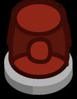 Emergency Light furniture icon 920