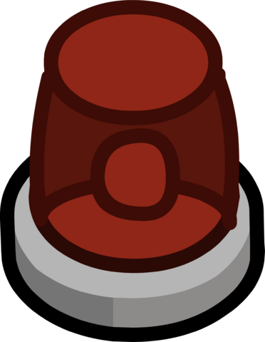 File:Emergency Light furniture icon 920.png