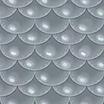 Fabric Scale Armor2 icon
