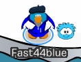 File:Fast44Blue.png