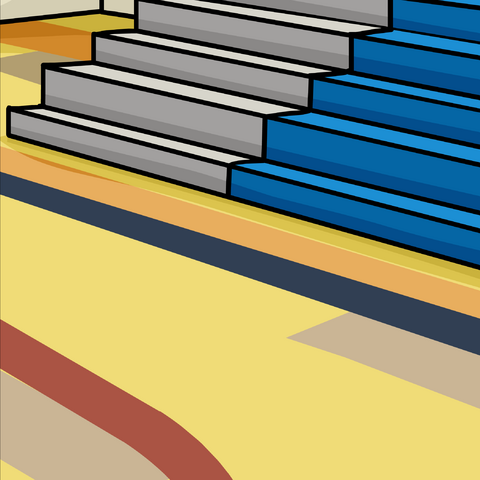 File:Gym Background.png