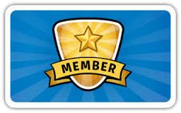 File:Membership.jpg