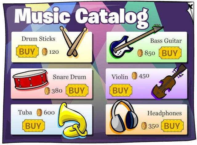 File:Music Catalog.jpg