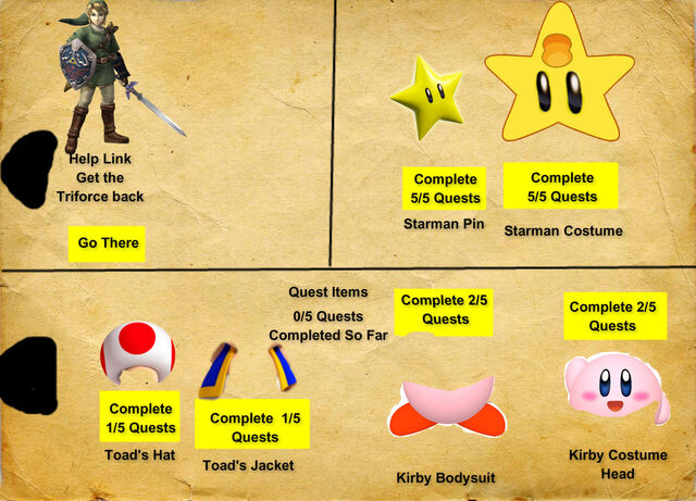 File:Nintendo Quest Interface Page 2.jpg