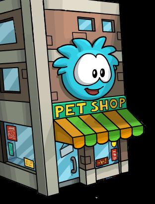File:Petshop123.png