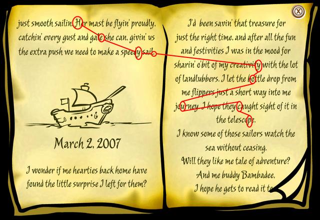 File:Rockhopper's Journal Hidden Name Parody.png