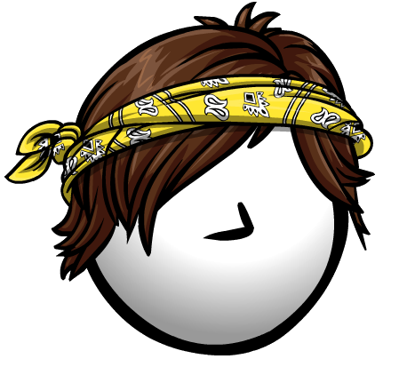 File:The Thrill-Billy clothing icon ID 1402.png