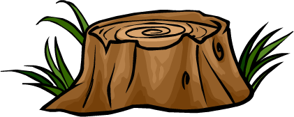 File:Tree Stump.PNG