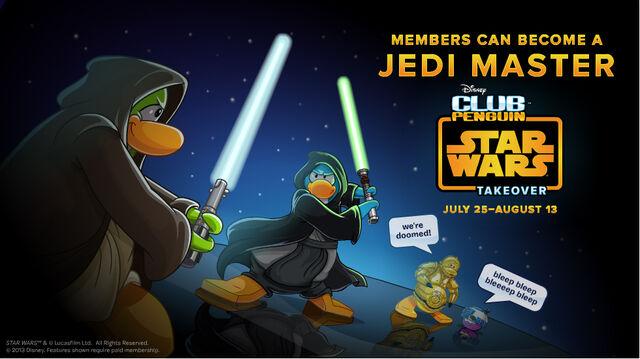 File:0717-Star-Wars-Homepage-Member-1374115281.jpg