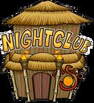 AdventurePartyTempleOfFruitNightClubExterior