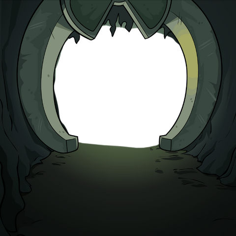 File:Ancient Cavern Background photo.png