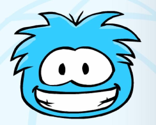 File:Blue Puffle.jpg