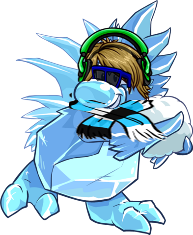 File:Frost carlo mtz2.png