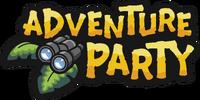 Adventure Parties