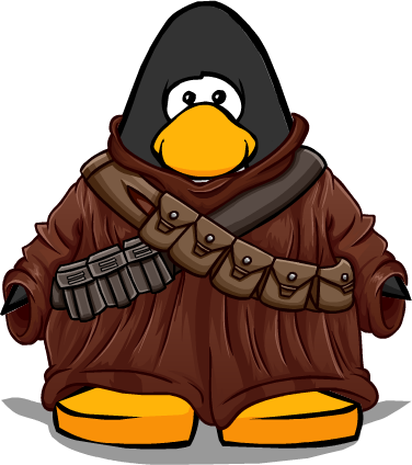 File:Jawa Costume from a Player Card.png