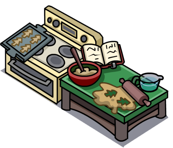 File:Make and Bake Kitchen in-game three.png