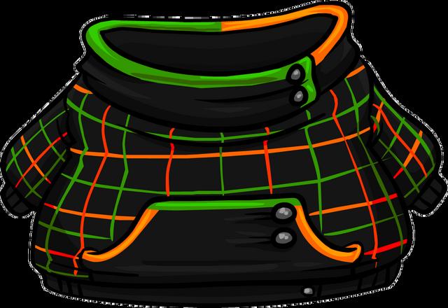 File:Neon Grid Jacket.png