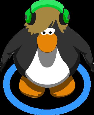 File:Penguin 3.PNG
