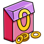 File:Puffle o's.png
