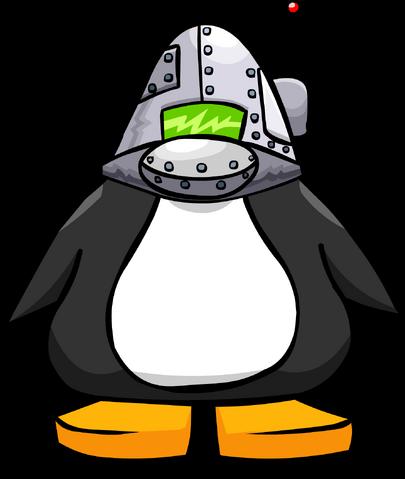 File:Robot Helmet PC.png
