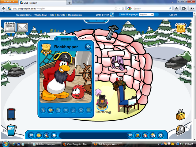 File:Rockhopper Today.png