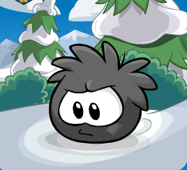 File:Black Puffle Trans.png
