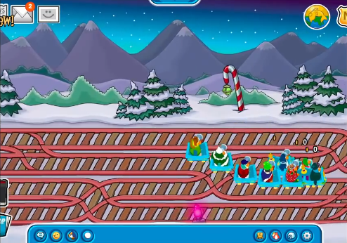 File:CPHoliday2013Train.png