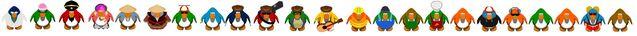 File:Club Penguin Famous Penguin lineup NEW.jpg