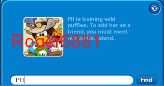 File:PH friends message.png