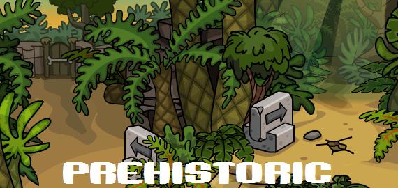 File:Prehistoric2013.png