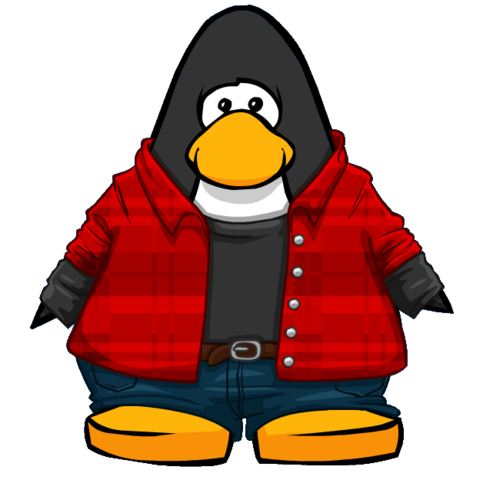 File:Red Street Smart Outfit from a Player Card.PNG