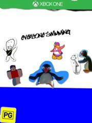 File:180px-Everyone Swimming.jpg