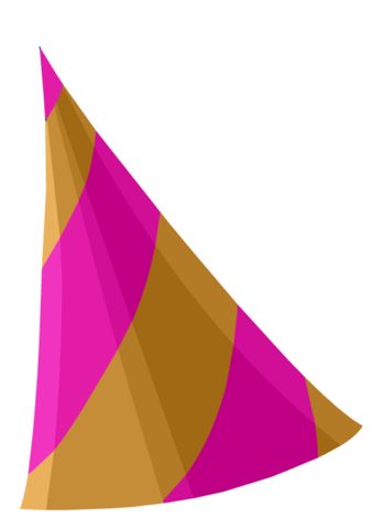File:1stYearPartyHat (Inverted).png